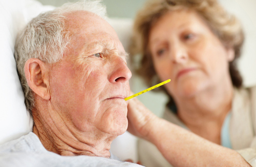 Kết quả hình ảnh cho bệnh tiểu đường ở người già