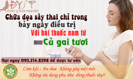 doa say thai